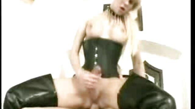 XXX कोई पंजीकरण  सारा ऑटो की बड़ी प्रशंसक भोजपुरी सेक्सी हद मूवी - बकवास साहसिक