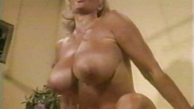 XXX कोई पंजीकरण  छेदा उसकी चूत का मूवी सेक्सी हॉट हस्तमैथुन करता है