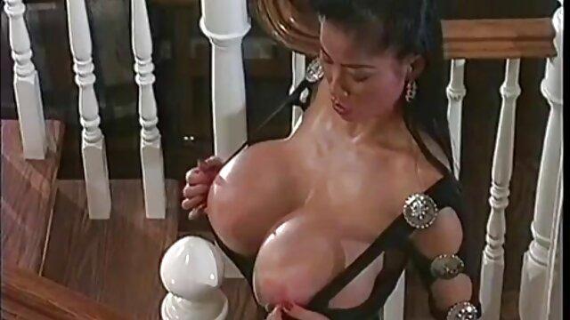 XXX कोई पंजीकरण  4 सेक्सी हिंदी फिल्म मूवी वीडियो - छोटे स्तन छोटे लैटिना केटी मर्फी बिल्ली गड़बड़