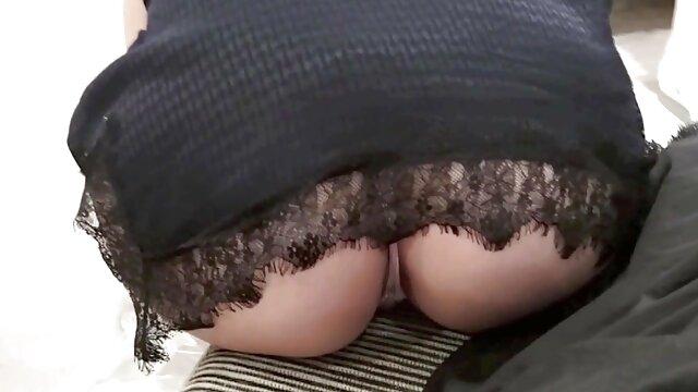 XXX कोई पंजीकरण  रूसी मूवी सेक्सी इंग्लिश फिल्म