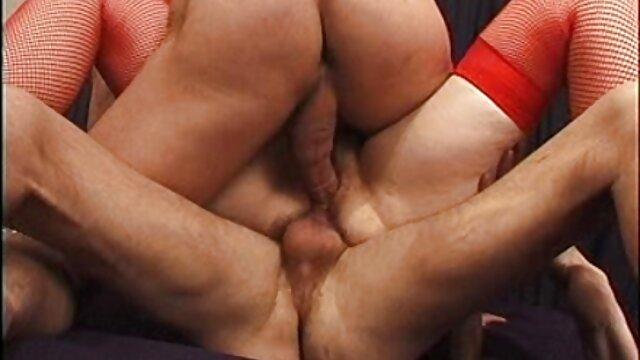 XXX कोई पंजीकरण  उन दोनों को कठिन श्रद्धा कपूर की सेक्सी मूवी चुदाई पसंद है