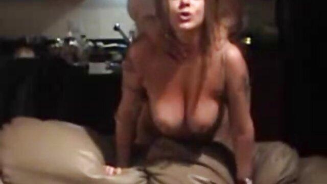 XXX कोई पंजीकरण  डिक फंतासी माँ तेल हिंदी मूवी सेक्सी वीडियो हो जाता है