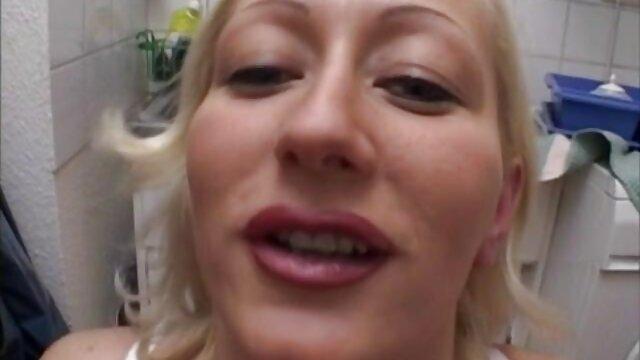 XXX कोई पंजीकरण  सींग वाली पत्नी बॉलीवुड की सेक्सी मूवी का विनाश