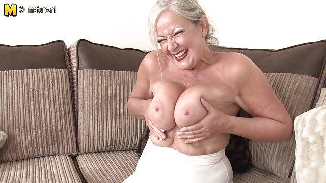 XXX कोई पंजीकरण  अच्छी सेक्सी मूवी हिंदी वीडियो पत्नी