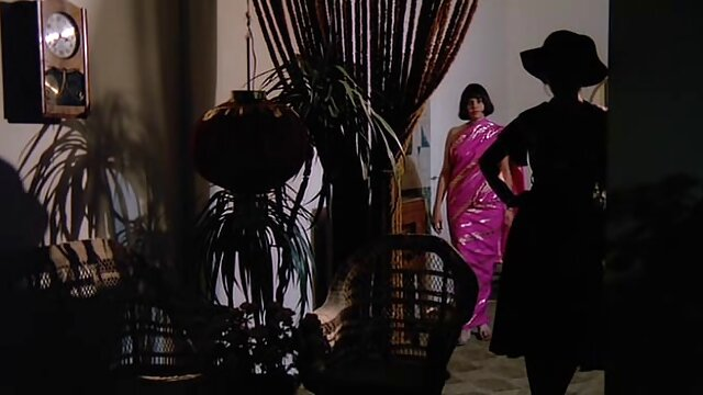XXX कोई पंजीकरण  कक्ष फुल सेक्सी फिल्म वीडियो