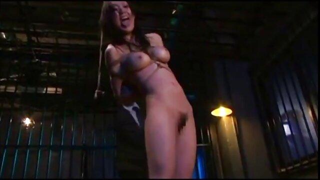 XXX कोई पंजीकरण  बड़े प्राकृतिक स्तन - दृश्य सेक्सी पिक्चर वीडियो मूवी 4 - उत्पादन रूपांतरण