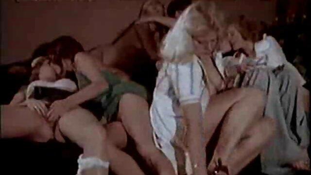 XXX कोई पंजीकरण  जीवन के सेक्सी फिल्म फुल एचडी सेक्सी ल्क्ष्य