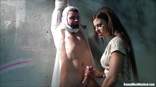 XXX कोई पंजीकरण  एक और स्पेनिश सेक्सी वीडियो एचडी मूवी परिपक्व बकवास