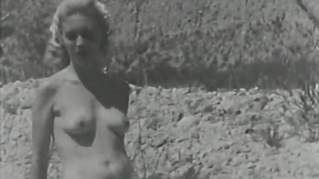 XXX कोई पंजीकरण  डॉर्टमुंड से लड़की सेक्सी इंग्लिश मूवी सेक्सी इंग्लिश मूवी गड़बड़