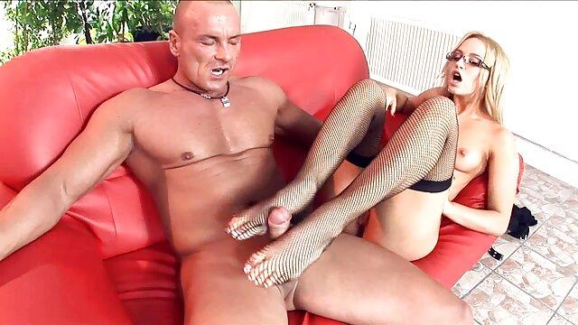 XXX कोई पंजीकरण  - टीचर की सेक्सी मूवी सेक्सी कलिना रियाउ टाईड अप