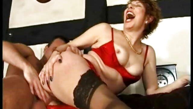 XXX कोई पंजीकरण  केली वीडियो सेक्सी हिंदी मूवी डिवाइन 1 काली किताब केलिस