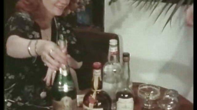 XXX कोई पंजीकरण  अभद्र व्यवहार १२ सेक्सी फिल्म वीडियो वीडियो