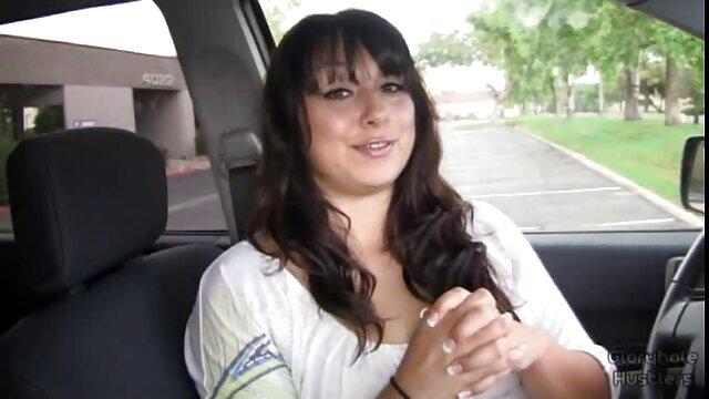 XXX कोई पंजीकरण  पिग्टेल्ड पंजाबी सेक्सी वीडियो मूवी यूरो गर्ल इसे ले जाती है