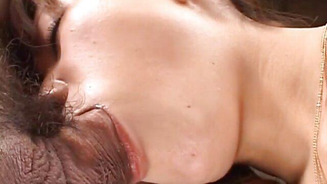 XXX कोई पंजीकरण  सास बेटा चोदता फुल सेक्सी मूवी नेपाली है १