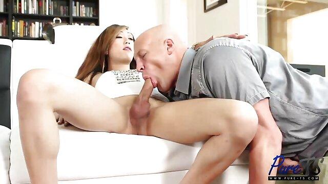 XXX कोई पंजीकरण  एंजेल स्मॉल गैपिंग गधा मूवी की सेक्सी