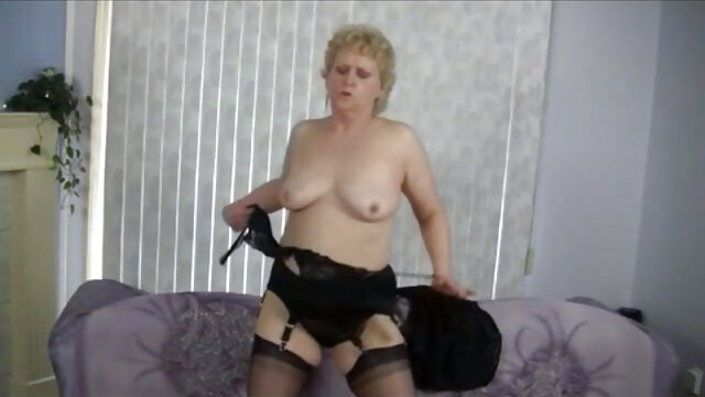 XXX कोई पंजीकरण  बेडरूम एकल संभोग संचिका दूध हिंदी वीडियो फुल मूवी सेक्सी