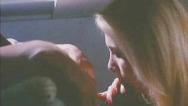 XXX कोई पंजीकरण  दरिया इंग्लिश सेक्स वीडियो फुल मूवी एंग्री वॉच सेक्स की सजा जेल में