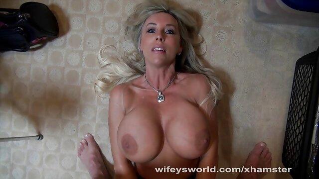 XXX कोई पंजीकरण  हॉट गोरा सेक्सी फुल फिल्म किशोर रोमांटिक सेक्स