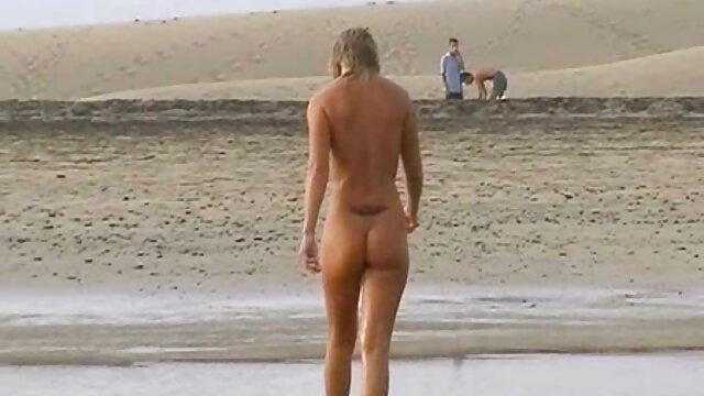 XXX कोई पंजीकरण  मिया मल्कोवा मूवी सेक्सी पिक्चर वीडियो में निगल संकलन