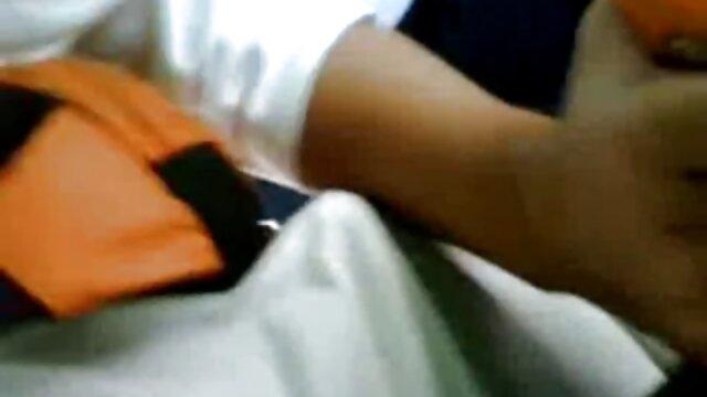 XXX कोई पंजीकरण  नन्हा प्रेमी - फुल सेक्स हिंदी फिल्म नन्हा गुदा और सह चाहता है