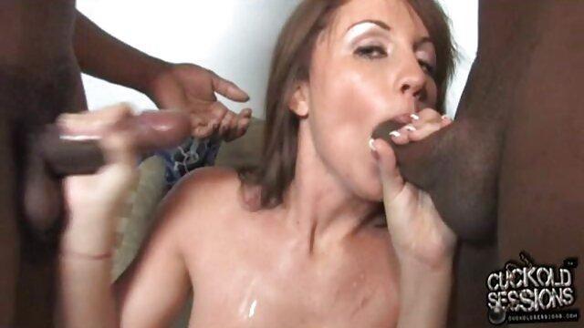 XXX कोई पंजीकरण  किराए के लिए सेक्स सेक्सी मूवी सेक्सी मूवी पिक्चर हुउ