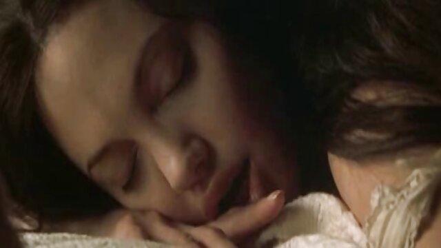 XXX कोई पंजीकरण  ब्लौंडी निगल मूवी फिल्म सेक्सी वीडियो में मुर्गा