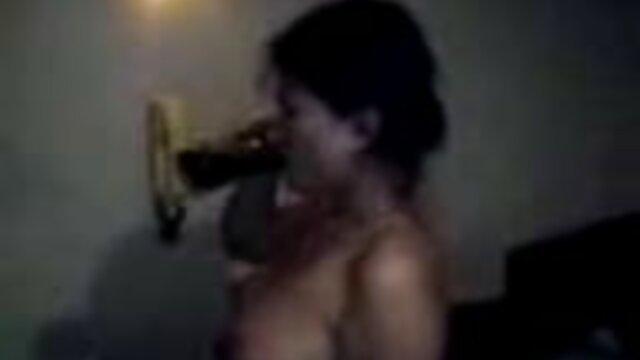 XXX कोई पंजीकरण  न्यू जर्सी हिंदी मूवी वीडियो सेक्सी में लंदन कीज़