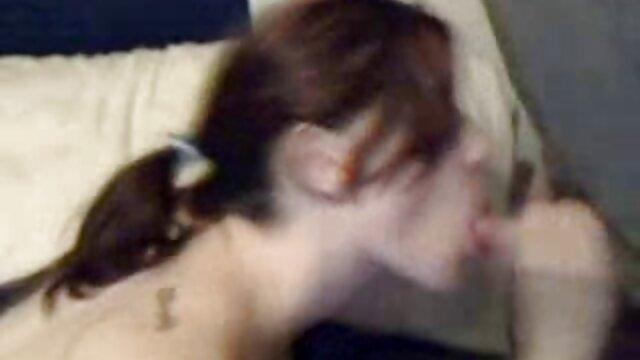 XXX कोई पंजीकरण  पेट्रा डेविस विदेशी सेक्सी मूवी