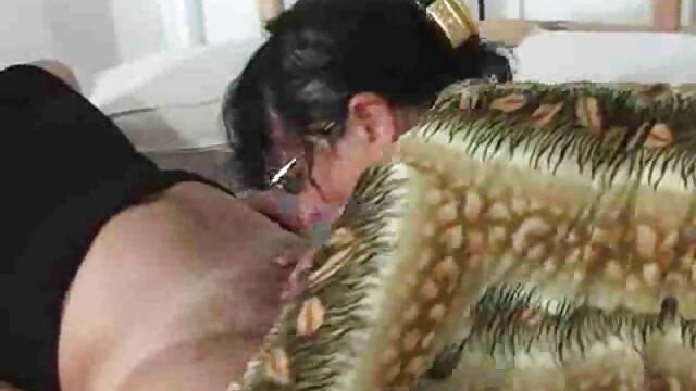 XXX कोई पंजीकरण  शे। फॉक्स। सोलो। 5. कोया। 0810 इंग्लिश सेक्स वीडियो फुल मूवी