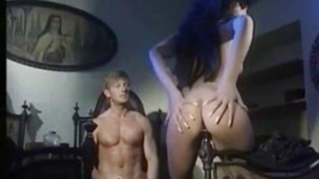 XXX कोई पंजीकरण  18 साल की लड़की गैग्स सेक्सी भोजपुरी मूवी वीडियो